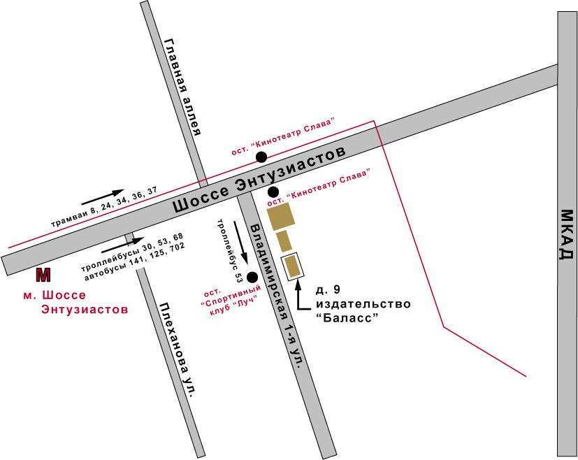 map-balass.jpg