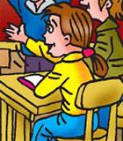 http://www.school2100.ru/img/tech/i2.jpg